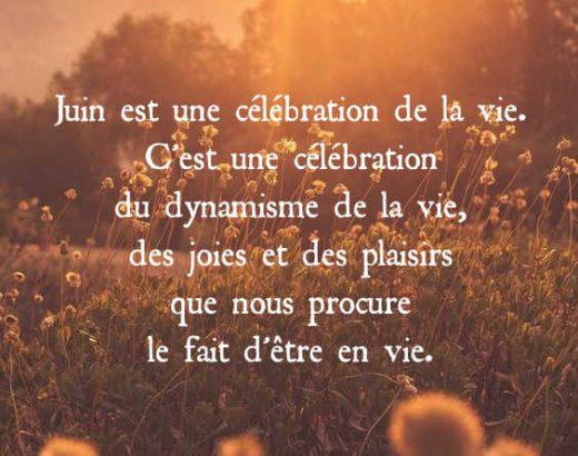 printemps celebration